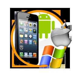 sito mobile - preventivo - app