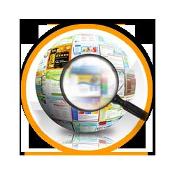 consulente Web Marketing - SEO