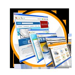 realizzazione siti web brescia verona mantova