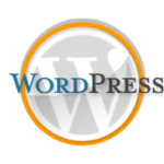 Programmatore Wordpress
