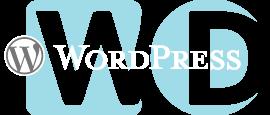 programmatore wordpress woocommerce