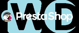 webmaster prestashop