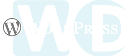 webmaster WordPress esperto